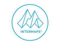 intermaps Software GmbH